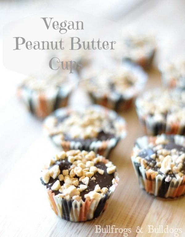 peanut-butter-cups-680x870