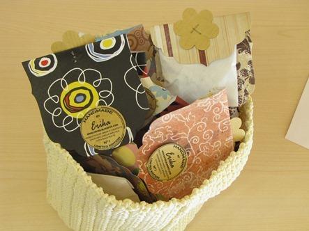 caramelle (2)