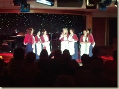 2011-11-11 Montenegrin Folklorico Group (Small)