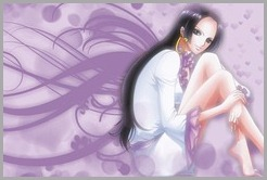 sexy-boa_hancock_hentai_pics_dreamy_pink_schibukai-download-one-piece-wallpaper-blogspot-com
