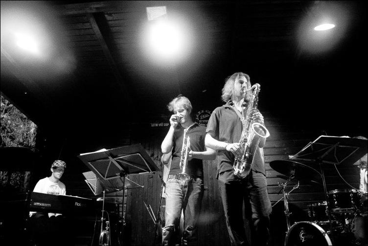 ljubljana_jazz-11a