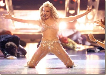 britney-bodysuit