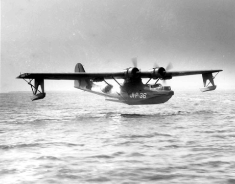 consolidated-pby-catalina-flying-boat-01
