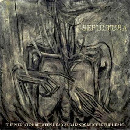 Sepultura_TMBHAHMBTH