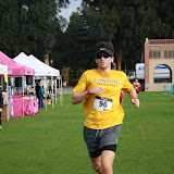 2012 Chase the Turkey 5K - 2012-11-17%252525252021.20.00.jpg