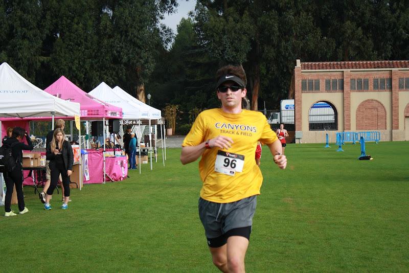 2012 Chase the Turkey 5K - 2012-11-17%252525252021.20.00.jpg