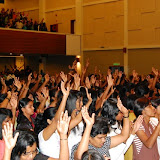 Worship Revival 09