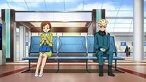 [sage]_Mobile_Suit_Gundam_AGE_-_28_[720p][10bit][EBA1411F].mkv_snapshot_05.20_[2012.04.23_13.17.52]