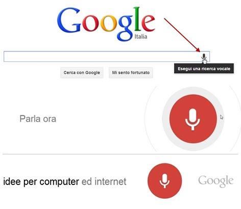 ricerca-vocale-google