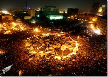 alg_tahrir_square_overview
