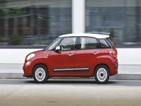 Filiale du groupe Civital, Sodi automotive: une croissance de 280% en 2013 !
