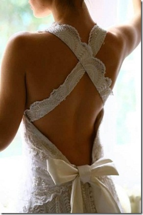 Wedding-Dress-Back-Design-2