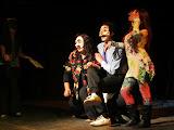 Balmaceda Teatro.JPG