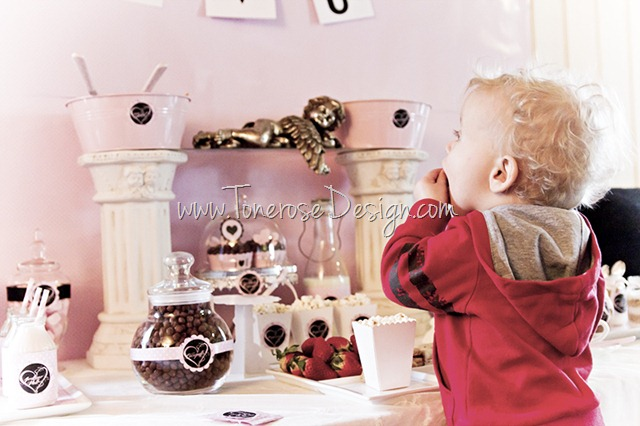 valentines dag dessertbord lunch IMG_4767 3