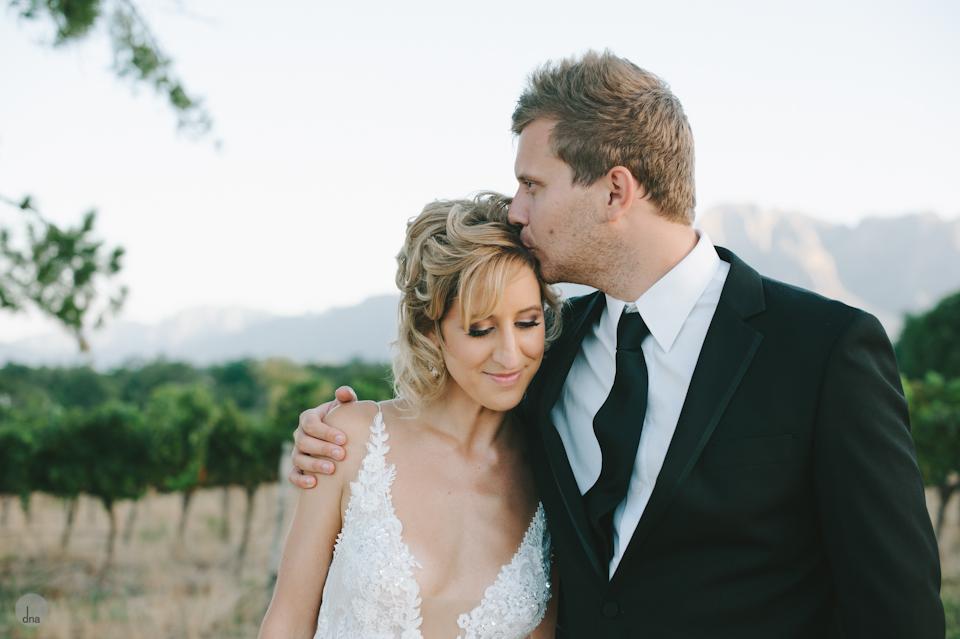 couple shoot Chrisli and Matt wedding Vrede en Lust Simondium Franschhoek South Africa shot by dna photographers 124.jpg
