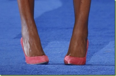 u-s-first-lady-michelle-obama-shoes-detail