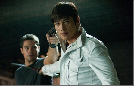 D.J.-Cotrona-and-Byung-hun-Lee-in-G.I.-Joe-Retaliation-2012-Movie-Image-600x400