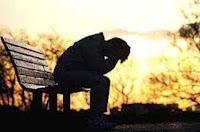 veneto-suicidi-imprenditori-crisi-edile-ristoratrice-pagamenti-stato-vergogna-alessandro-gonzato--1323864081038