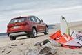 2013-BMW-X1-57