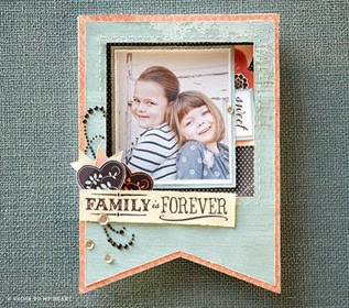 1409-sotm-pennant-frame