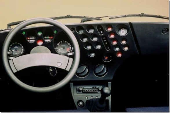 car-dashboards-cool-23
