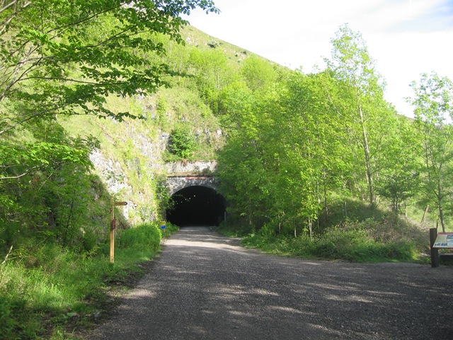 may 2011 monsal trail 018