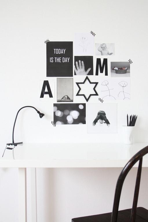 kontor (1)[4][1]