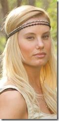 pd_headband