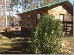 cabin (800x600)