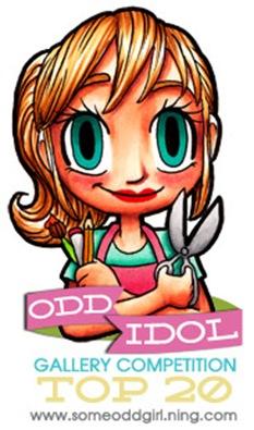 oddidolbadgetop20