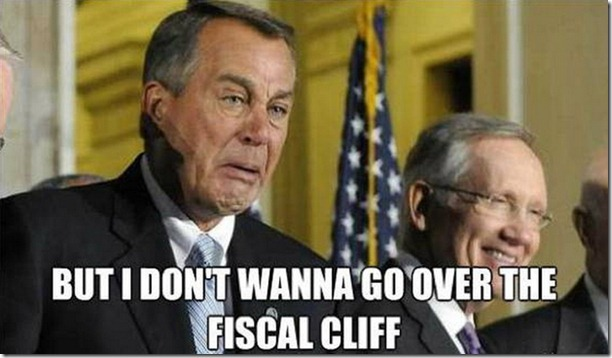 fiscal-cliff-memes-3