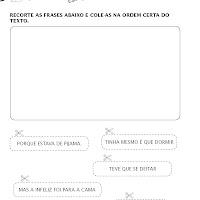 vol3_Page_20.jpg