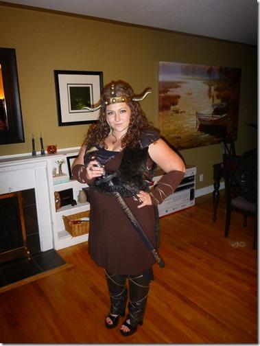 disfraz vikingo (15)