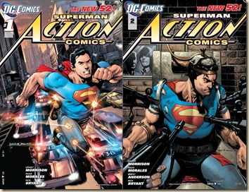 DCNew52-ActionComics-1-2