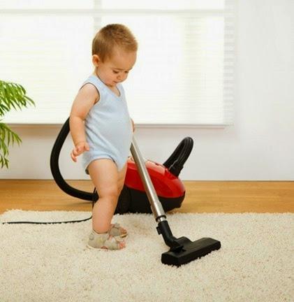 limpeza-quarto-bebe