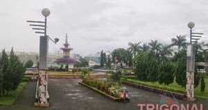 Image Result For Wisata Ciamis
