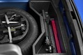 2013-Seat-Toledo-Sedan-73