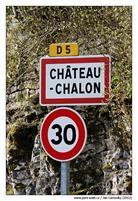 chateau_chalon_znacka