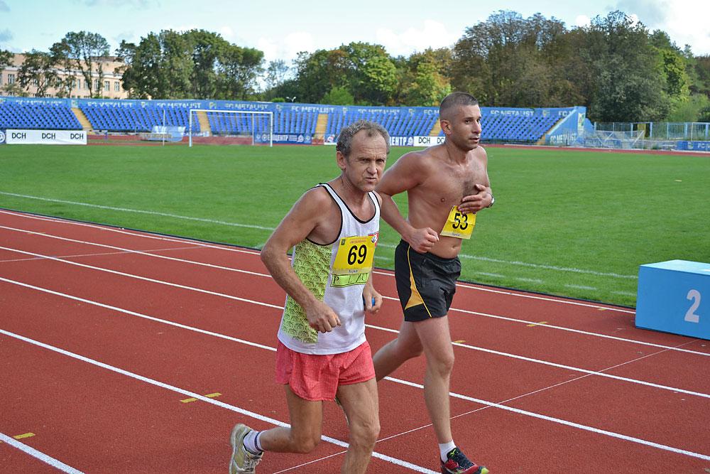 Харьковский марафон 2012 - 348