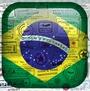Lista de países que não exigem visto de brasileiros para turismo