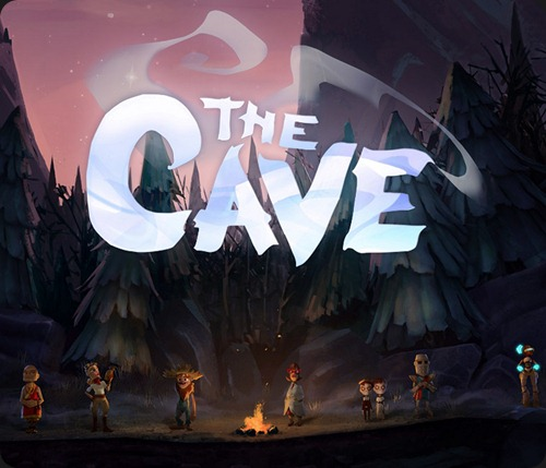 Steam, giochi, Cave, Eador, Linux