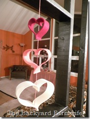valentine's decor 09