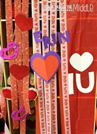 ValentineSurprise.1