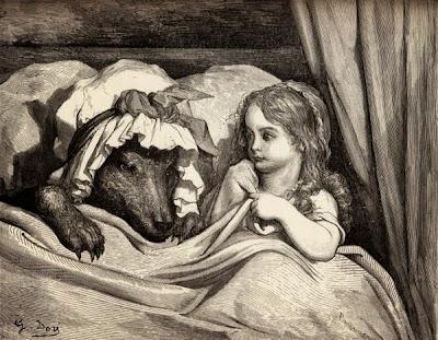 Doré, Gustave (3).jpg
