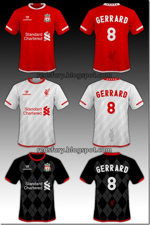 liverpool_warrior_kits