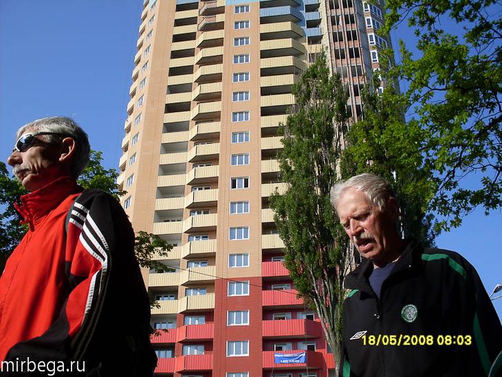 Фотографии. 2008. Киев - 71