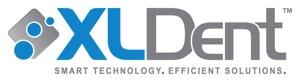 XLDent logo.jpg