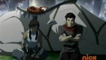 The Legend of Korra - 103 - The Revelation {C_P}.avi_snapshot_11.33_[2012.04.21_15.53.53]