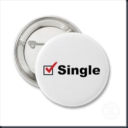 im_single_and_available_button-p145628203812414071en8go_400