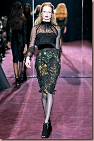 gucci___pasarela_621985214_320x480